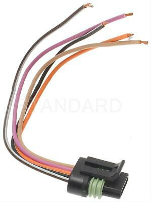 LS2 MAF Extension Harness 5wire Mass Air Flow replace 25168491 25138411 15904068