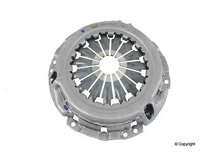 Aisin Clutch Cover Pressure Plate  Assembly CTX-123 31210-28060