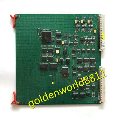 NEW Heidelburg TSK2 CPU board 00.785.1145/00.782.0646 for industry use