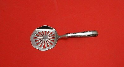 Candlelight by Towle Sterling Silver Tomato Server HHWS  Custom Made 8""