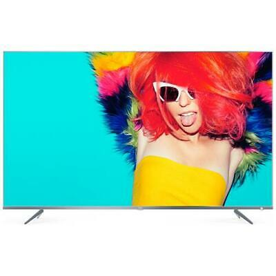 TCL TV LED Ultra HD 4K 43 43EP640 Android TV