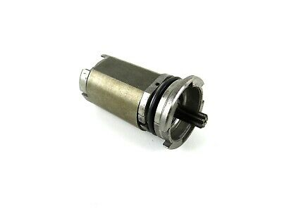 Sioux Tools 65220 Motor Assembly