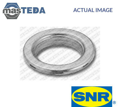 Snr Front Top Strut Mounting Bearing M25901 I New Oe Replacement