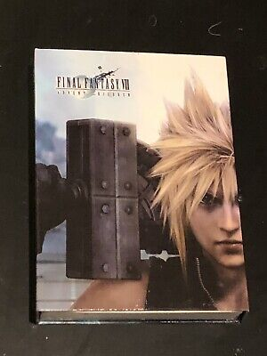 "Spiky Final Fantasy VII Cosplay /""Ex-SOLDIER Spike/"" Cloud Strife Leather Gloves"