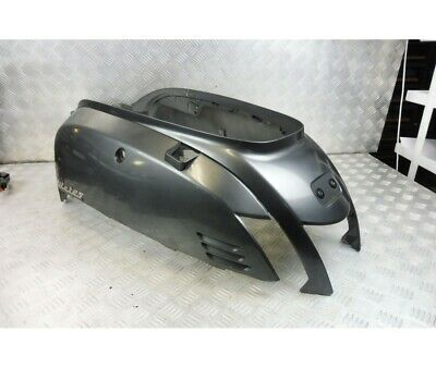 Kymco 125 Like Coque Arriere - 2009/2016