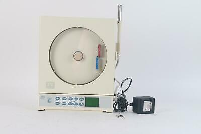 Omega CTXLTRH-W Temperature and Humidity Chart Recorder w/ Sensor Probe