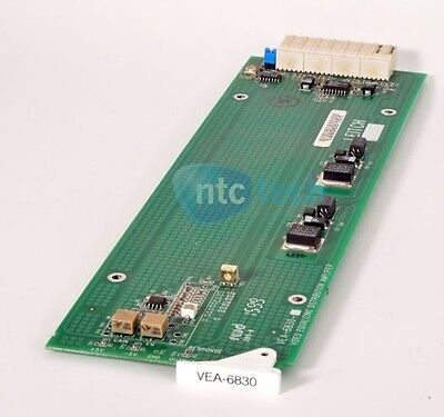 Leitch VEA-6830 Video Equalizing Distribution Amplifier Module