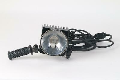 Lowel Omni Light Flood Light