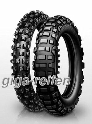 Enduro-Reifen Michelin Desert Race 90/90 -21 54R