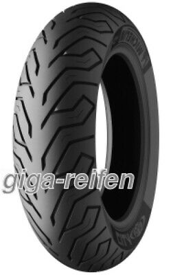 Rollerreifen Michelin City Grip 100/90 -12 64P RF