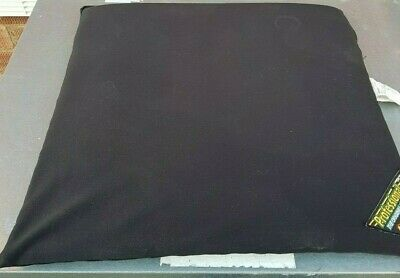 Action Professional Medical Cushion 18 x 18 Mobility Aid