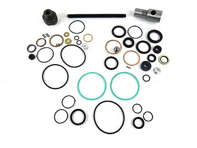 Lincoln 230015 Genuine OEM Pump Repair Kit