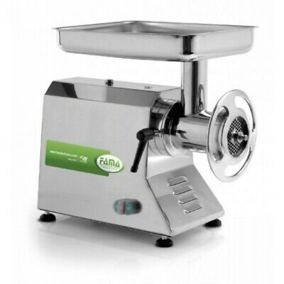 Mincer Ti 32 - 400V Three-Phased - Group Grinding Stainless Steel