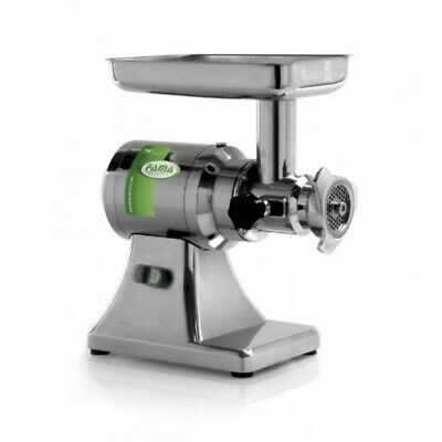 Mincer Ts 22 - 230V Monophase - Group Grinding Stainless Steel