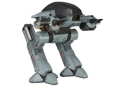 Robocop ED-209 Deluxe Boxed Action Figure With Sound 03RNE01
