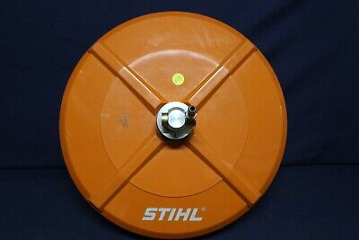 Stihl Rotary Surface Cleaner F1