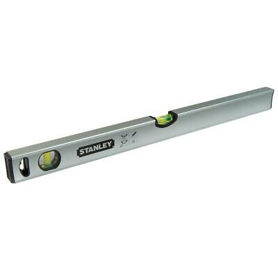 Stanley Nivel Magnético 40cm 2 Bolle D ' Aire Trabajo Profesional stht1-43110