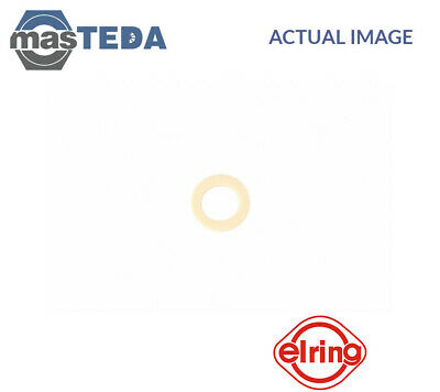 Elring Oil Pan Sump Gasket 786500 I New Oe Replacement
