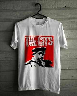 THE GITS T SHIRT Grunge Punk Rock Babes In Toyland 7 Year Bitch L7 Graphic Tee