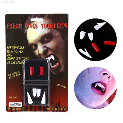 Plastic Vampire Bats 11Cm 4 Pack Halloween Dracula Accessory Fancy Dress Prop