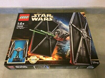 LEGO STAR WARS MdStone tile ref 74405 Set 9492 75082 75095 75128