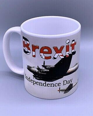 Brexit Independence day Battle of Britain United Kingdom