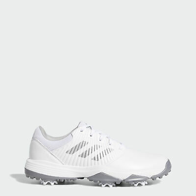 adidas CP Traxion Shoes Kids'