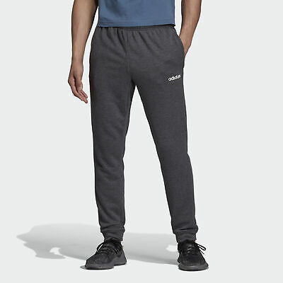 adidas Designed 2 Move Climalite Pants Men's