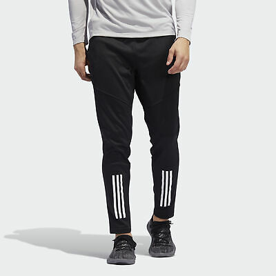 adidas 3-Stripes Climawarm Pants Men's