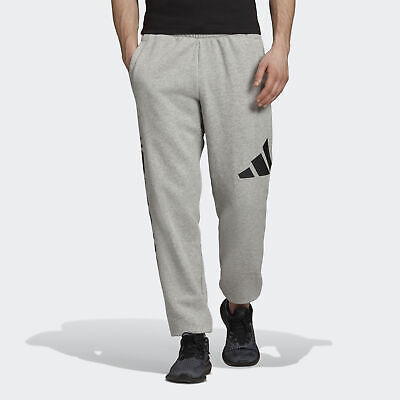 adidas  Athletics Pack Graphic Sweat Pants Men's
