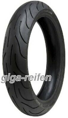 Motorradreifen Michelin Pilot Power 2CT 170/60 ZR17 72W