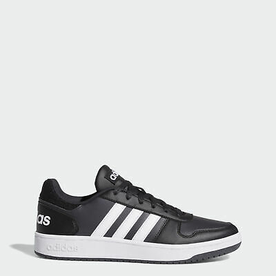 adidas Hoops 2.0 Shoes Men's