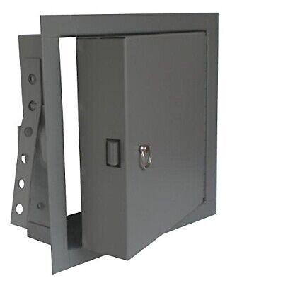 JL Industries 1414FD 14 x 14 Fire Rated Access Panel