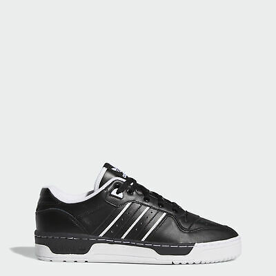 adidas Originals Rivalry Low Shoes Men's