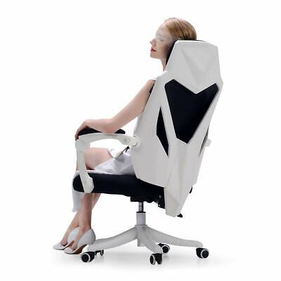 Hbada Office Adjustable Chair, High Back with Breathable Mesh Recline Desk Chair
