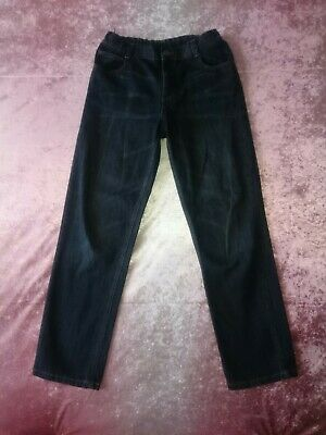 Boys Marks And Spencer Jeans Age 14
