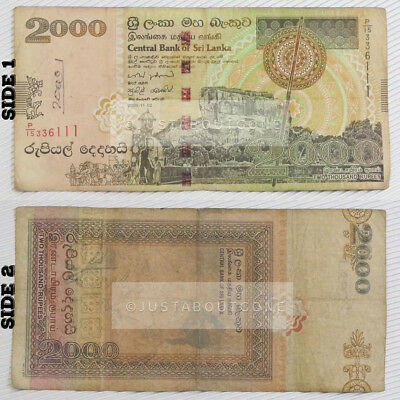 Old Used Money Paper Currency Foreign Circulated Rare $Lot՚ 60 Vintage Bank Note