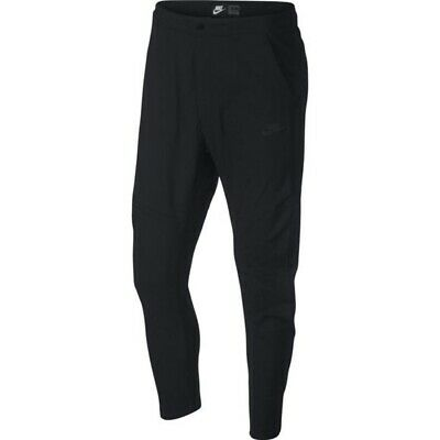 """Nike NSW Tech Pack Woven Mens Track Bottoms Pants Large 34"""" 927991 010 New Cargo"""