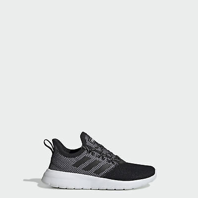 adidas Lite Racer RBN Shoes Kids'