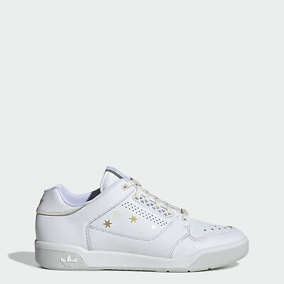 adidas Originals Slamcourt Shoes Women's