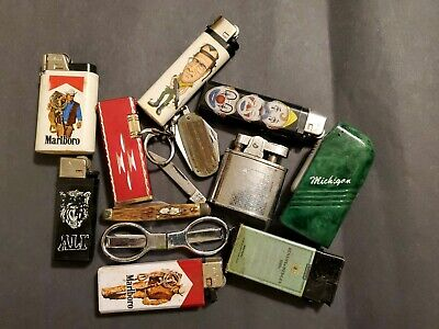 Junk Drawer Lot * Nice *