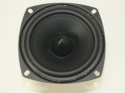 Celestion F10 Bass Driver / Woofer - Fully Working - 8900-5800-0