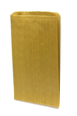 **Closeout Price - Limited Quantity** Large Reinforced Paper Shipping Bag