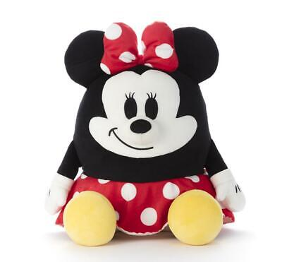 TOMY Mocchi Mocchi (Minnie Mouse) Free Shipping!