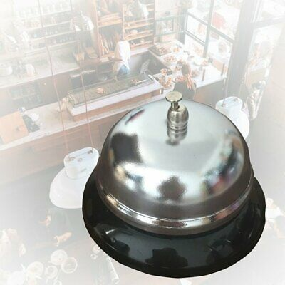 Restaurant Kitchen Bar Bar Bells Pass The Vegetable Bell Call Bell Cj07128 #