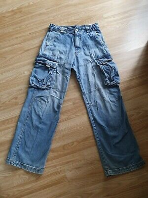 Design KAXS By Kappahl trousers  Size Small (check mesumetres)
