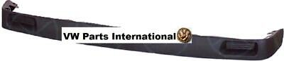 VW Golf MK2 GTi Front Spoiler Splitter Bumper Trim Brand New High Quality Part