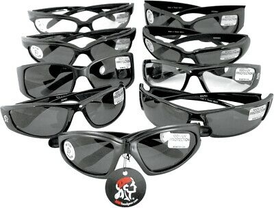 NEW ZAN Mixed Sunglasses Refill MOTO ATV UTV SNOWMOBILE