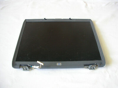 "Display hp NX9030 15 "" +Frames+Hinges+Cables"