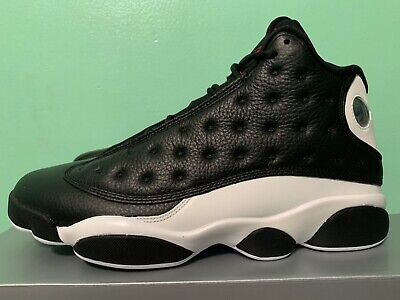 2020 Nike Air Jordan Retro13 XIII Reverse He Got Game Size 4Y-13 414571-061